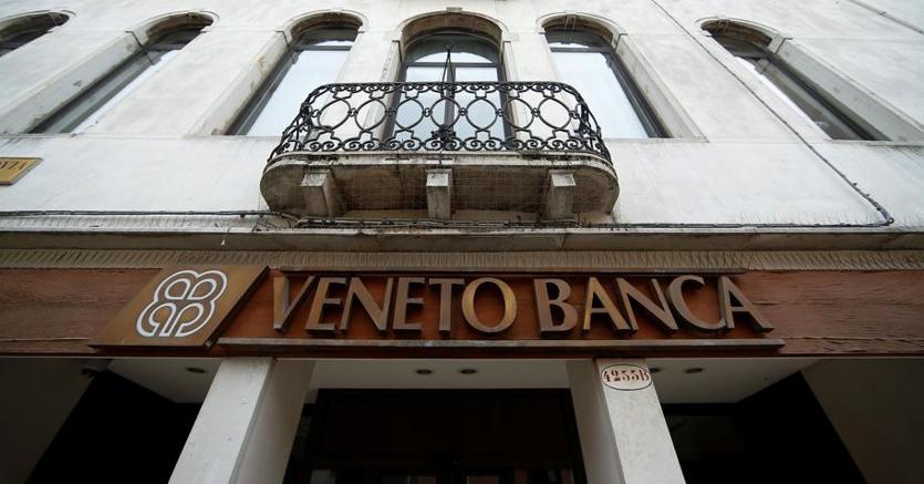 Veneto Banca e Pop Vicenza, prorogato il termine per aderire all'offerta